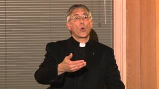 Newman Night: God Wants Your Happiness: Catholic Ethics & Living a Happy Life
