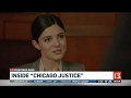 Inside chicago justice mp3