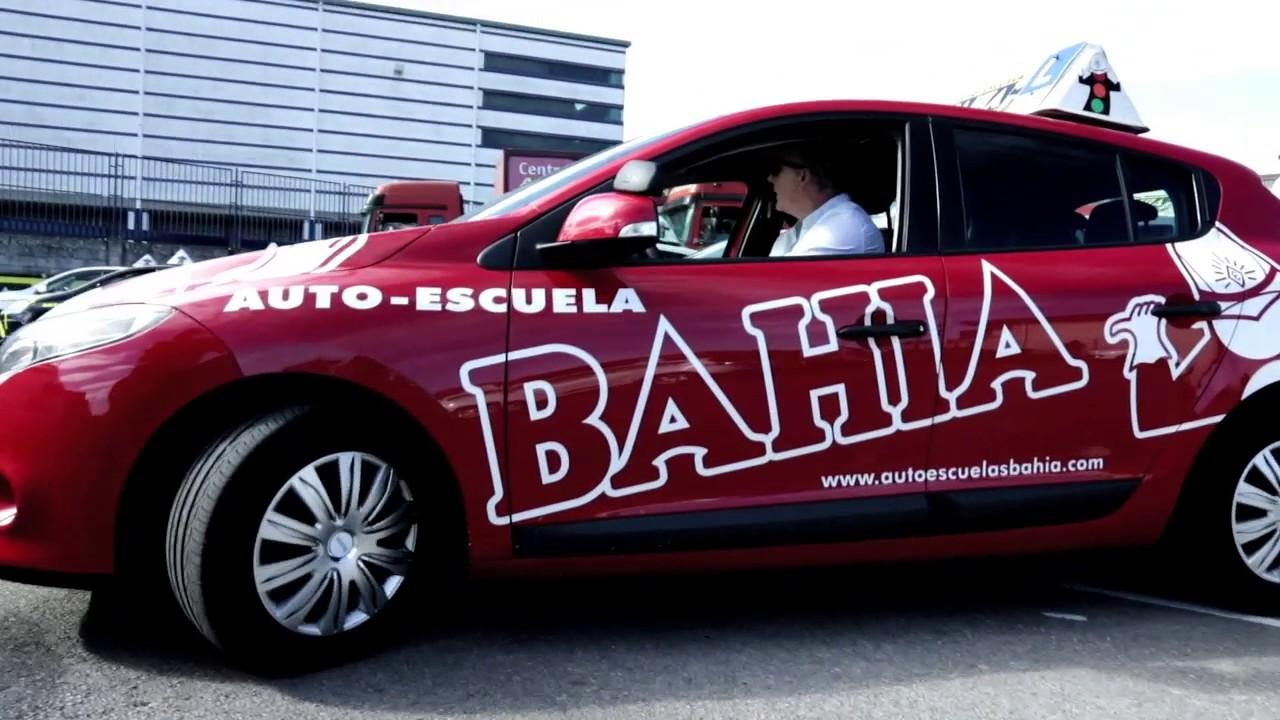 Autoescuela Peñacastillo autoescuelas bahía on line – contrata online tu nuevo