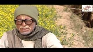 Bhadragol - Bhadragol, 1 November 2013, Full Episode - 2