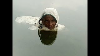 Baixar Bu Kadın 20 Yıldır Suyun İçinde Yaşıyor. Nedeni Öğrenince Şok Olacaksınız.