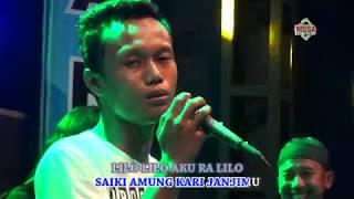 Arif Kurniawan - Banyu Tebu [OFFICIAL] Mp3