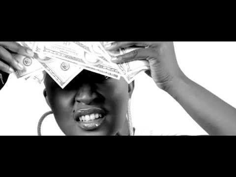Lady J - Currency Director's Cut