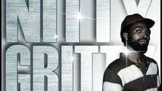 Nitty Gritty - If I Had A Hammer