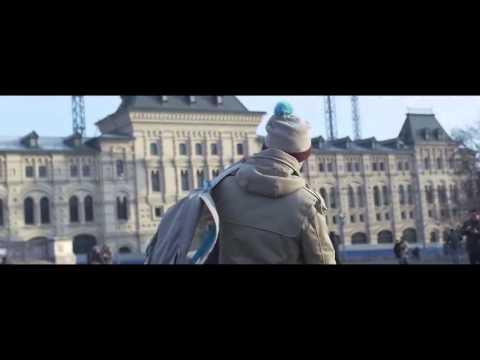 ▲kavabanga Depo kolibri - Бумеранг (#Teejaymusic prod.)из YouTube · С высокой четкостью · Длительность: 4 мин6 с  · Просмотров: 564 · отправлено: 15-8-2017 · кем отправлено: Рэп Новинки - Рэп Лирика