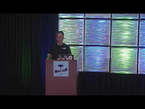 PostgreSQL And Amazon RDS