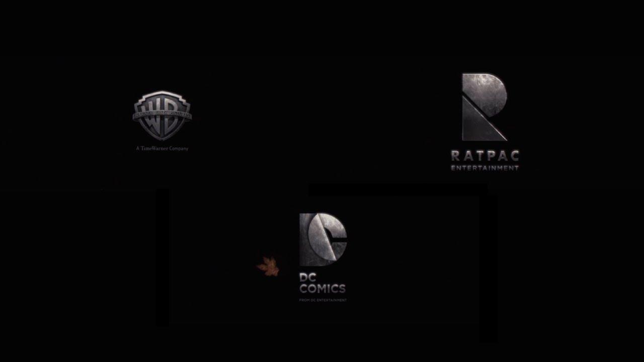 Warner Bros. Pictures/RatPac Entertainment/DC Comics