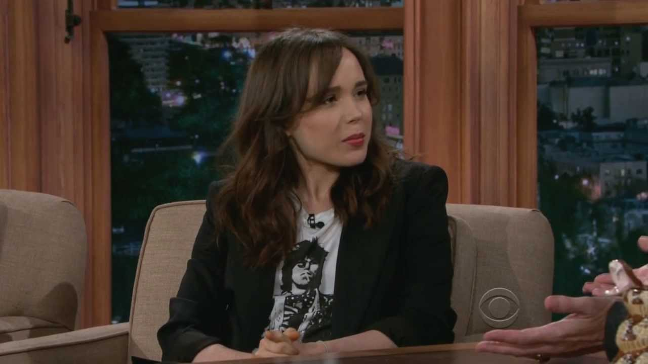 Youtube Ellen Page nudes (54 foto and video), Pussy, Hot, Instagram, cleavage 2018