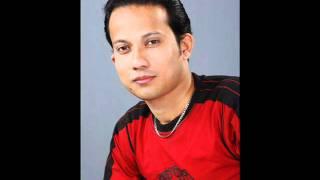 keno kache ele- Rajib