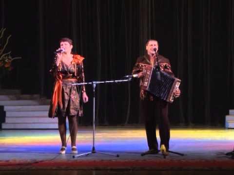 ВИКТОР ХОЛИН И СВЕТЛАНА ХОЛИНА ПЕСНИ СКАЧАТЬ БЕСПЛАТНО