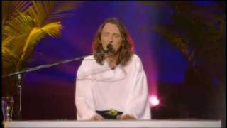 Roger Hodgson, Voice of Supertramp - Take the Long Way Home