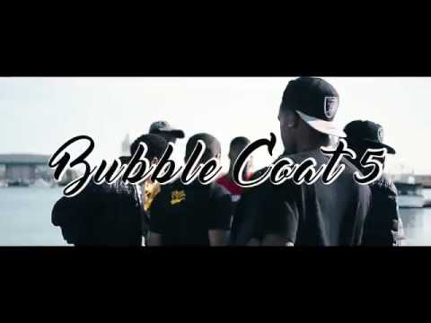 C5 - Bubble Coat 5 (Music Video) [shot by @ViaEndz ]
