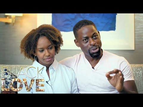 First Look: Black Love Returns May 12 | Black Love | Oprah Winfrey Network