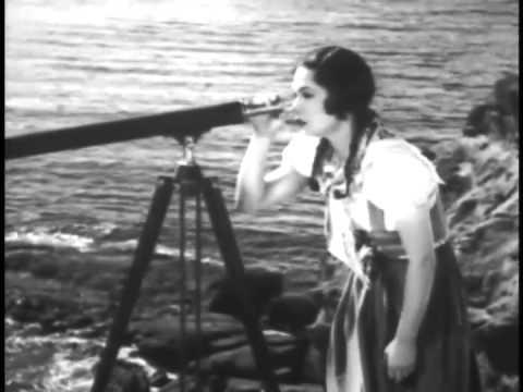 I Conquer the Sea! (1936) ADVENTURE