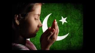 Pakistan National Anthem-Salman Ahmed Junoon