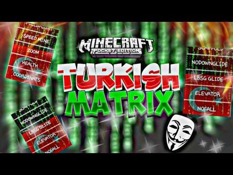 Baixar Hack the Matrix - Download Hack the Matrix | DL Músicas