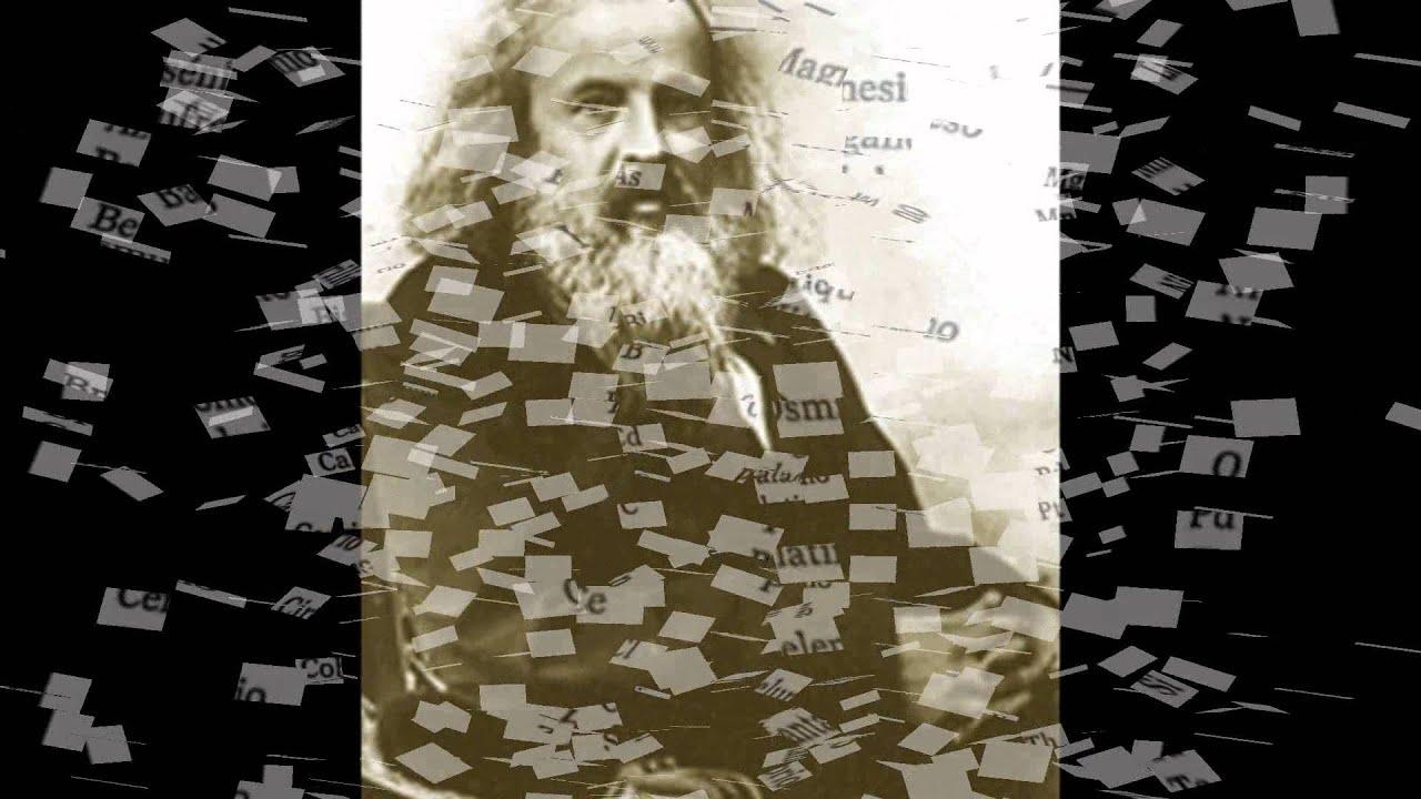 Trabajos de cannizzaro y mendeleiev youtube trabajos de cannizzaro y mendeleiev urtaz Image collections