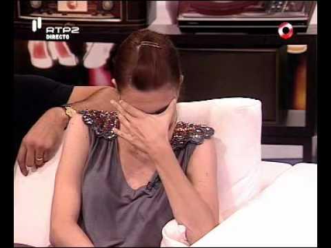 Lúcia Moniz