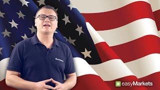 easyMarkets - Temat Tygodnia z Rynku Forex - FED WRZESIEŃ