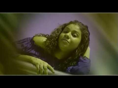 Swit - Deusa (Video Oficial)