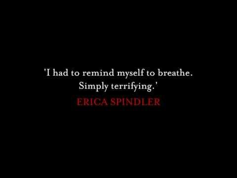Still Missing A Novel - ebook (ePub) - Chevy Stevens ...