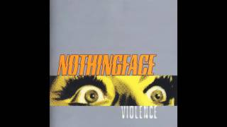Nothingface - Filthy (Vocal Cover)