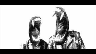 Regis & Ian J. Richardson - Untergang 2