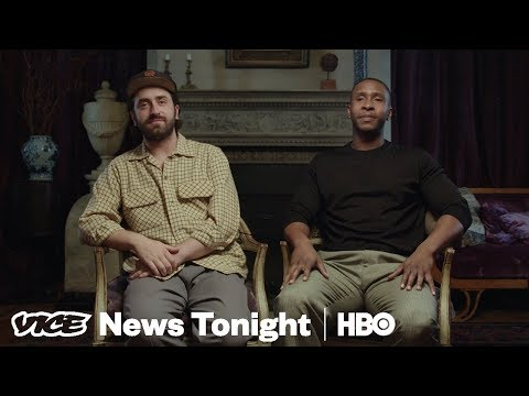 """How """"The Last Black Man In San Francisco"""" Was Made (HBO)"""