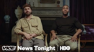 "How ""The Last Black Man In San Francisco"" Was Made (HBO)"