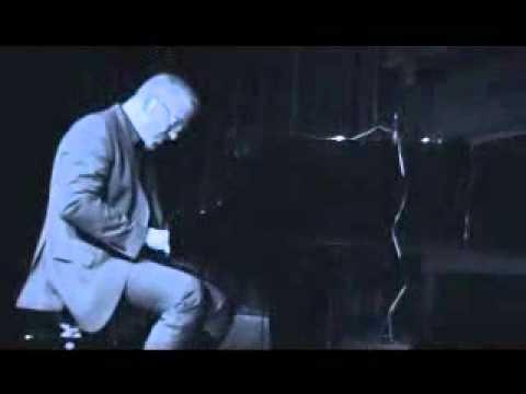 Karlsruher Jazz Trio_Pennies From Heaven.wmv