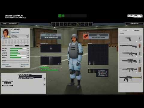 Xenonauts, Community Edition – Part 16