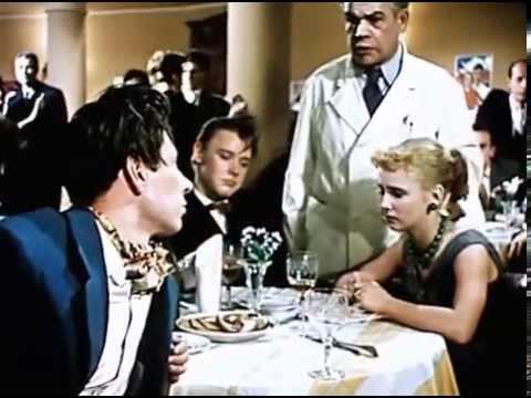 Сверстницы 1959 Торрент Скачать - фото 11