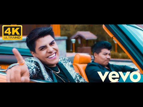 KikeJav - Que Más Yerno Querías ( Video Oficial) ft. Gerardo Moran
