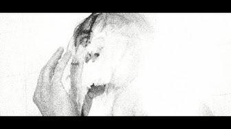 KILLSTATION - ANIMALIA