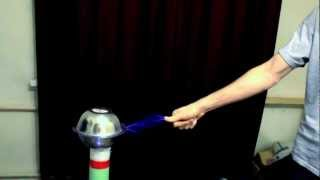трансформатор(, 2012-12-29T08:17:00.000Z)