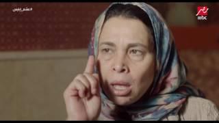 بتحريض من الأم.. سيدة تضلل مروان وتشككه في والده