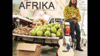 A#keem - Back To AFRIKA (Reggae 2016)
