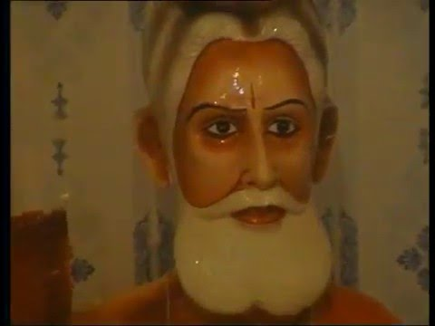 Joy Baba Loknath Part 1