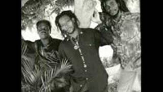 the mighty diamonds  , why my black brother why , reggae