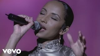 Download Sade - Kiss of Life (Lovers Live) Mp3 and Videos