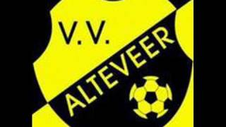 Clublied v.v.Alteveer