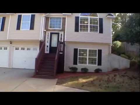 """""""Temple Rent-To-Own"""" 4BR/3BA by """"Temple Property Management"""""""