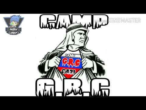 Camp GRC*421(Panglima Perang)
