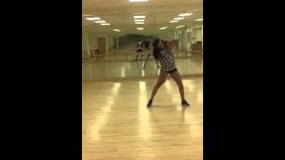 Upgrade U- Beyonce: Willdabeast