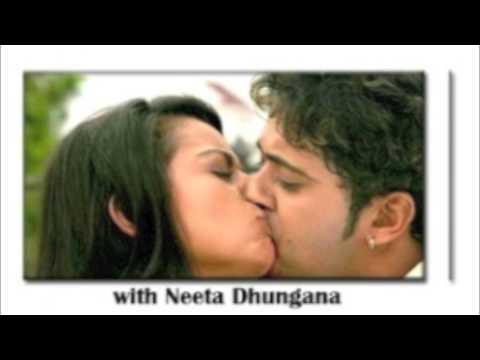 सिरियल किसर हिरो नेपालमा  || Mukesh Dhakal Serial Kisser Hero in Nepal