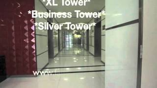Office For Sale in Bayswater Tower, Business Bay - Dubai