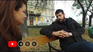 Főpolgármester-választás 2019: Össze tud fogni az ellenzék a Tarlós ellen? mp3 gratis