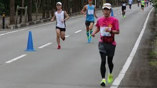第16回石垣島マラソン