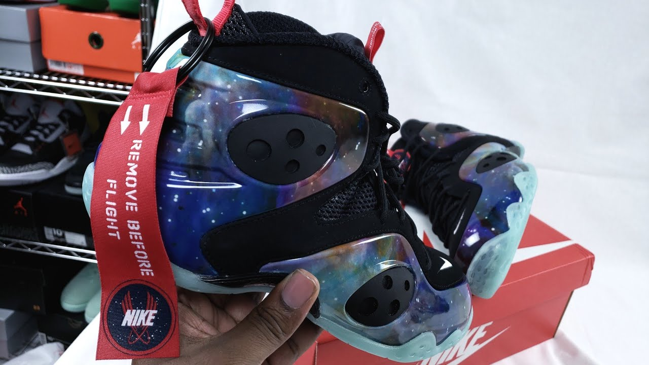 newest 85b43 2ff6b 2019 NIKE ZOOM ROOKIE