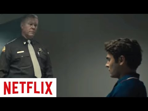 METALLICA Frontman James Hetfield Acting To Debut On Netflix
